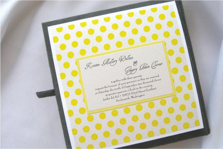Fabric Wedding Invitations: {Invitation Inspiration} Silk & Fabric Invitation Boxes
