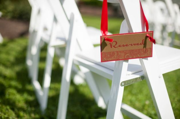 Matt Wood Photography, Tower Hill Botanic Garden, Dogwood Blossom Stationary, Indian Reserved Seating Card