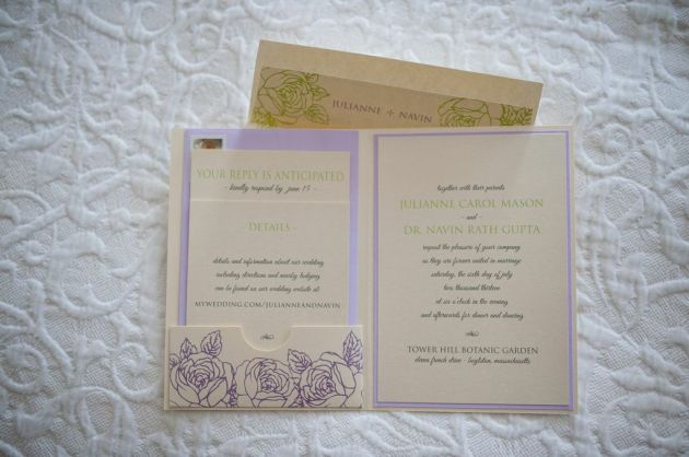 Matt Wood Photography, Tower Hill Botanic Garden, Dogwood Blossom Stationary, Invitation