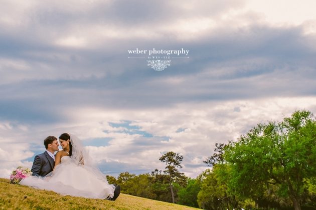 Weber Photography, TPC Sawgrass, Bay Bouquet, Dogwood Blossom1