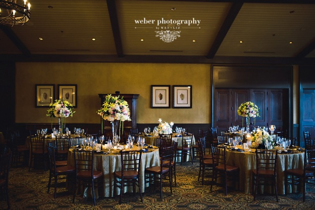 Weber Photography, TPC Sawgrass, Bay Bouquet, Dogwood Blossom6