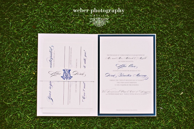 Weber Photography, TPC Sawgrass, Bay Bouquet, Dogwood Blossoma