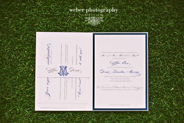 Weber Photography, TPC Sawgrass, Bay Bouquet, Dogwood Blossoma