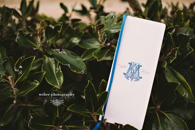 Weber Photography, TPC Sawgrass, Bay Bouquet, Dogwood Blossomb