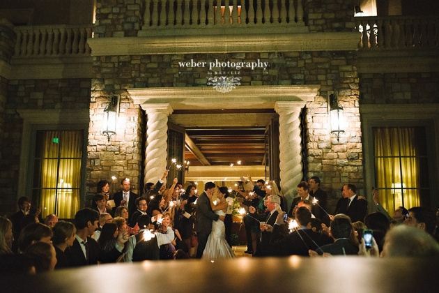 Weber Photography, TPC Sawgrass, Dogwood Blossom Stationery, custom wedding papers