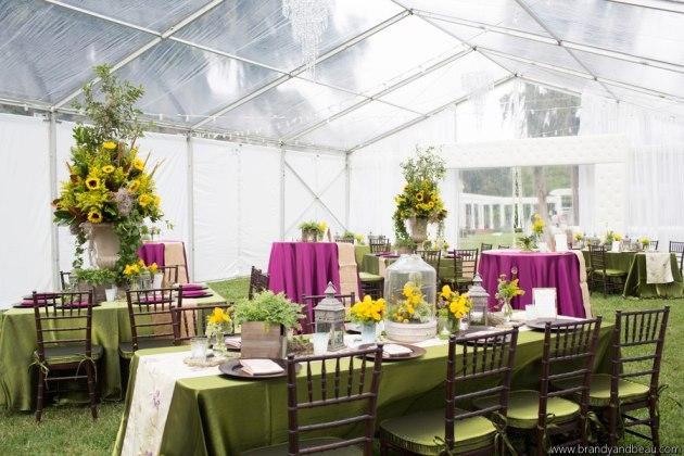 Cypress Grove Estate House, Brandy & Beau Photography, Dogwood Blossom Stationery, Floral Design
