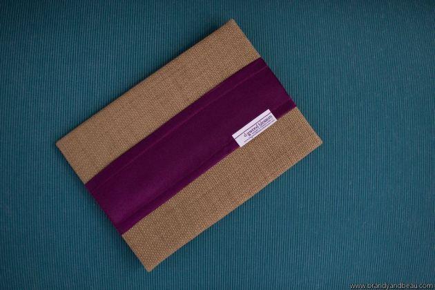 Cypress Grove, Dogwood Blossom Stationery, Brandy & Baeu Photography, Invitation