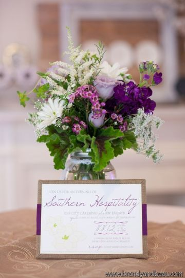 Cypress Grove, Dogwood Blossom Stationery, Brandy & Baeu Photography, Stationery and Floral