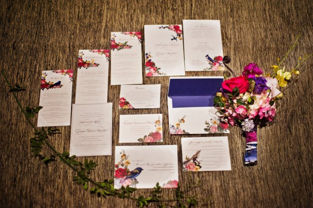 ClairePacelliPhoto_CountryClubofOrlando_DBS_all stationery