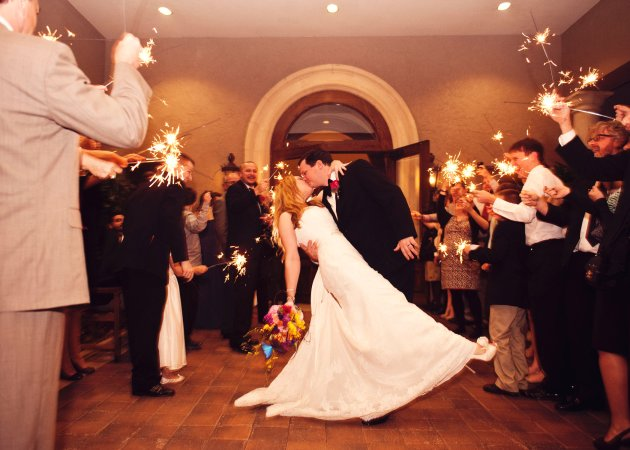ClairePacelliPhoto_CountryClubofOrlando_DBS_couple