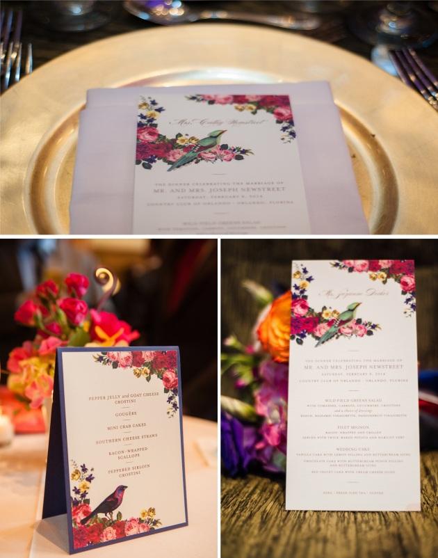 ClairePacelliPhoto_CountryClubofOrlando_DBS_menus