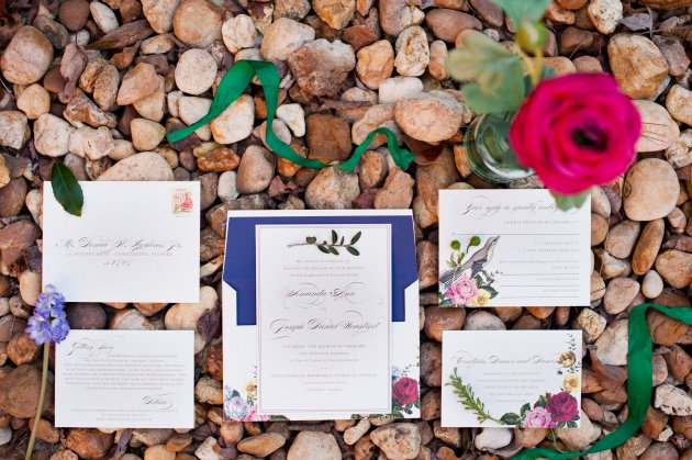 ClairePacelliPhoto_CountryClubofOrlando_DBS_wedding invitations