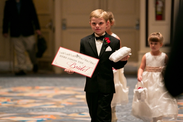KerryandSteve_Skulls and Rosses_DBS_ring bearer