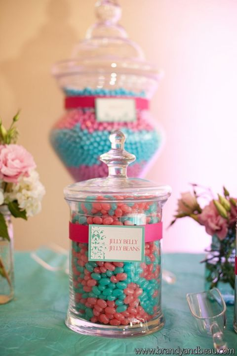 Brandy and Beau Photography, Rosen Shingle Creek, FL Southern College, Dogwood Blossom Stationery, Dessert Bar, Candy Bar