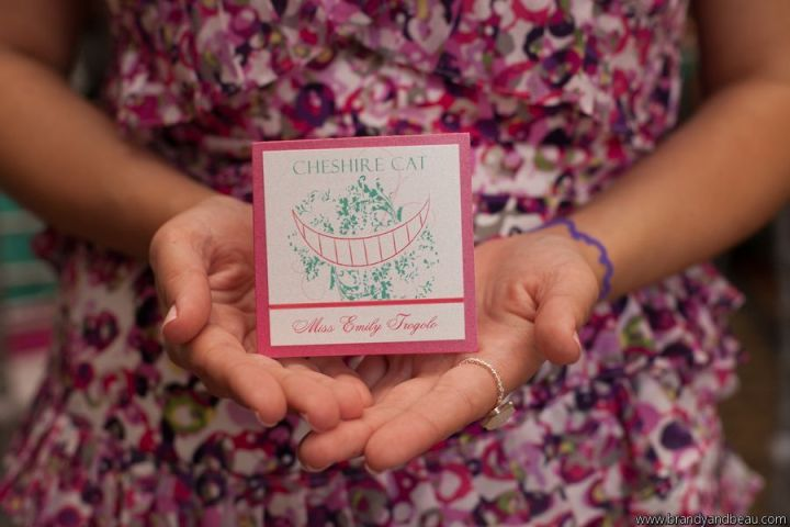 Brandy and Beau Photography, Rosen Shingle Creek, FL Southern College, Dogwood Blossom Stationery, Pink Paper Goods.jpg