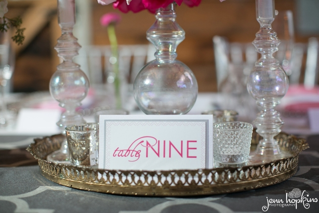 Custom-table-number-signs-by-Dogwood-Blossom-Stationery.jpg