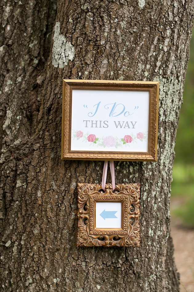Bumby Photography, Harmony Gardens, Dogwood Blossom Stationery, Ceremony Paper Goods
