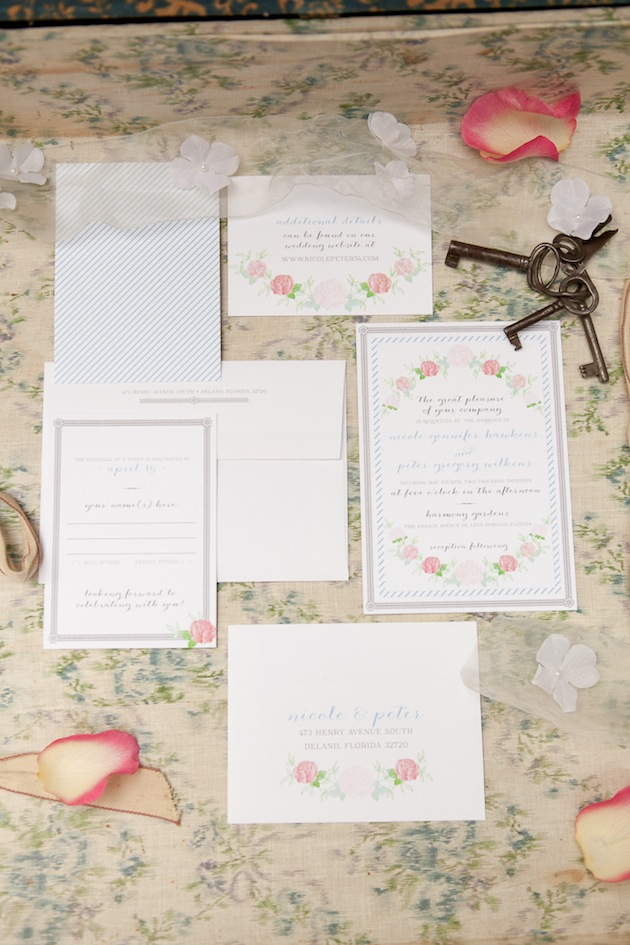 Bumby Photography, Harmony Gardens, Dogwood Blossom Stationery, Floral Paper Goods