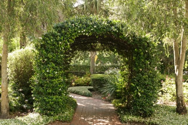 florida_federation_garden_club_bumby_photography-003