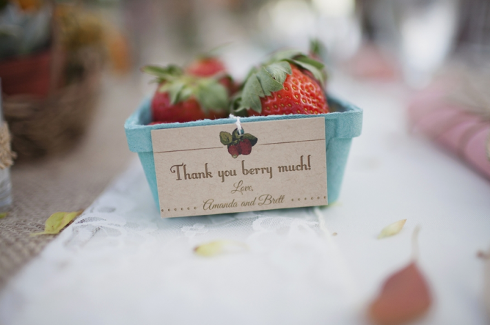 Sarah Bray Photography, Anna Christine Events, Dogwood Blossom Stationery, favor tags