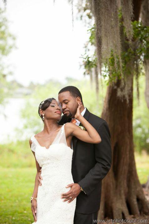ArtPhotoSoul, Cypress Grove Estate House, Dogwood Blossom Stationery, bride and groom