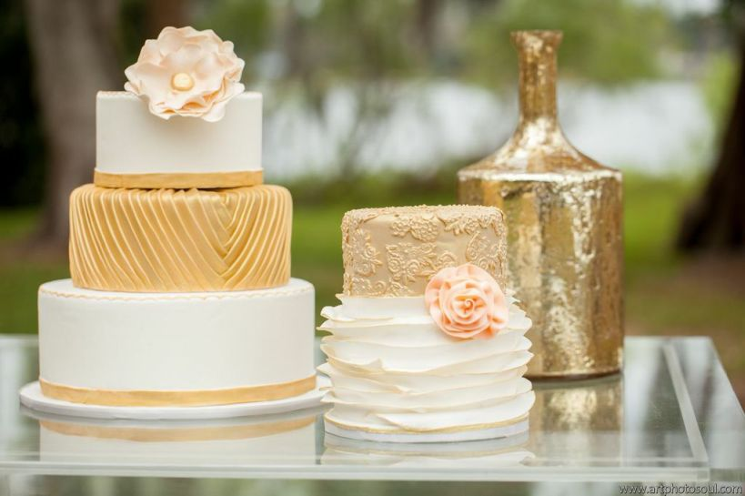 ArtPhotoSoul, Cypress Grove Estate House, Dogwood Blossom Stationery, cakes