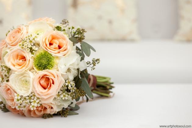 ArtPhotoSoul, Cypress Grove Estate, Dogwood Blossom Stationery, bouquet