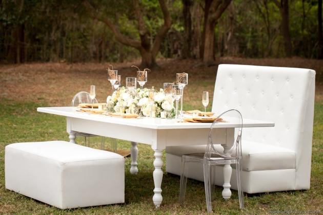 ArtPhotoSoul, Cypress Grove Estate, Dogwood Blossom Stationery, head table