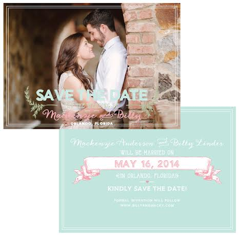 best-photography-dogwood-blossom-stationery-photo-save-the-date