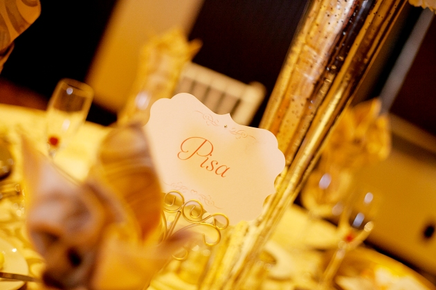 Scott Craig Photography, Dogwood Blossom Stationery, Orlando weddings, wedding stationery