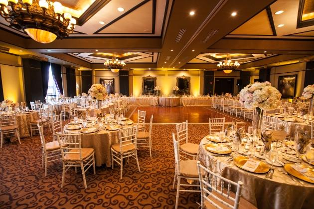 Scott Craig Photography, Dogwood Blossom Stationery, Orlando weddings, reception