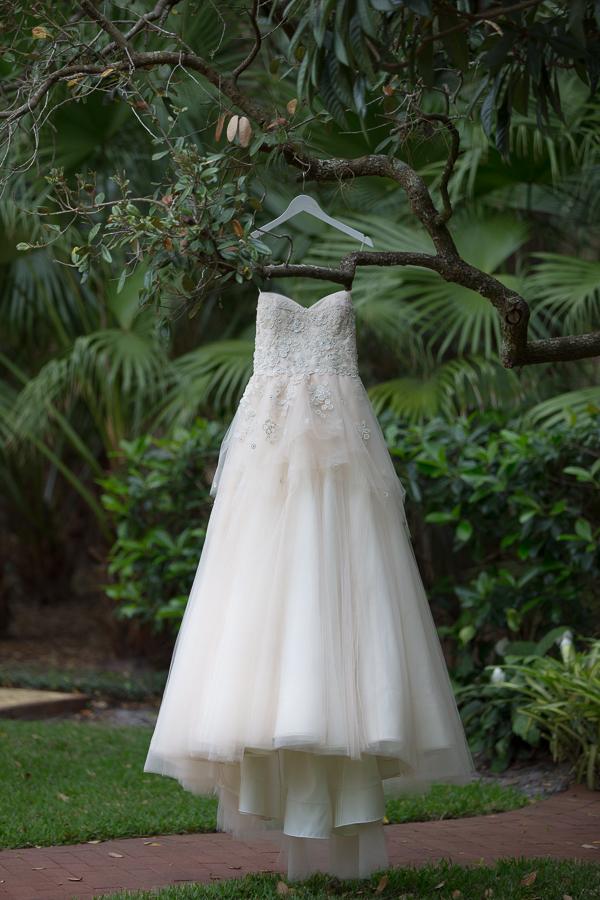 Rachel V Photography, Florida Federation of Garden Clubs, Dogwood Blossom Stationery, Dress