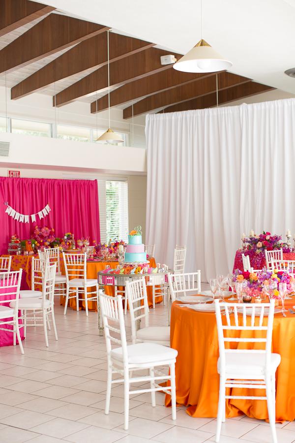 Rachel V Photography, Florida Federation of Garden Clubs, Dogwood Blossom Stationery, indoor tables