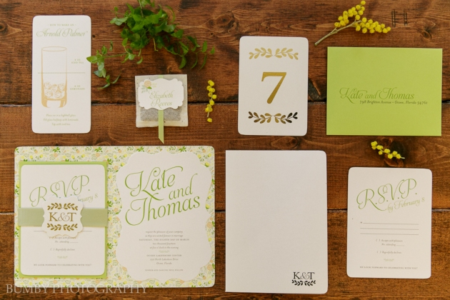 Dogwood Blossom Stationery, Bumby Photography, Ocoee Lakeshore Center, Paper Goods