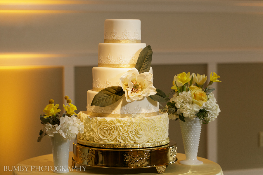 Cut the Cake   dogwoodblossomstationery
