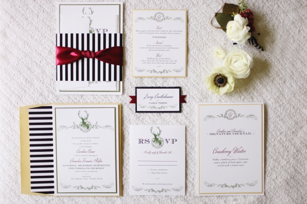 Paper goods, Dogwood Blossom Stationery, Holiday Shoot, The Acre, Vine and Light Photography