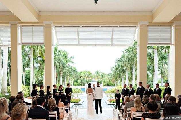 Dogwood Blossom, Kristen Weaver, Bride and Groom, Modern Wedding. jpg