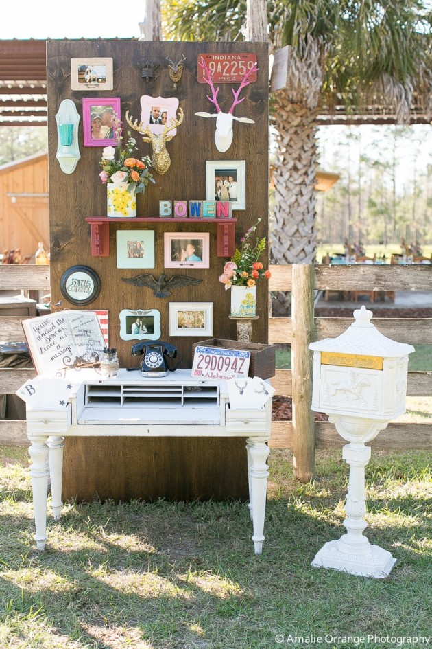 Eclectic Wedding, Amalie Orrange Photography, Isola Farms, Dogwood Blossom Stationery and Invitation Studio