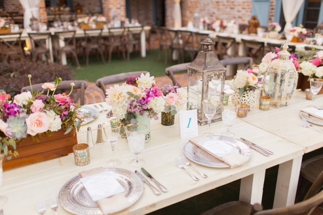 Casa-Feliz-Andi-Mans-Photography-Table-Numbers-Menus-A-Chair-Affair-VIP-Transportation-Group-Blue-Wedding-Ideas-Dogwood-Blossom-Stationery-Event