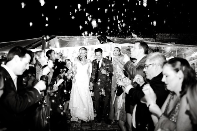 Casa-Feliz-Bride-Groom-Andi-Mans-Photography-Kaleidoscope-Event-Lighting-Weddings-Only-DJ-Entertainment-Rustic-Wedding-Ideas-Dogwood-Blossom-Stationery-Event