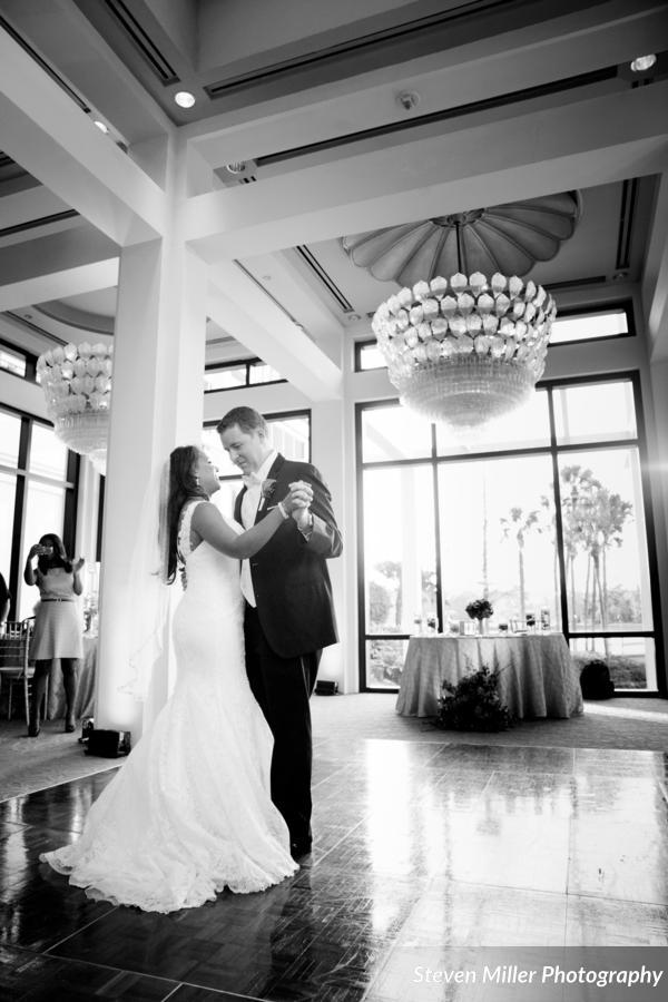 Hyatt-Regency-Grand-Cypress-Bride-Groom-Steven-Miller-Photography-White-Rose-Entertainment-Dogwood-Blossom-Stationery-&-Invitation-Event