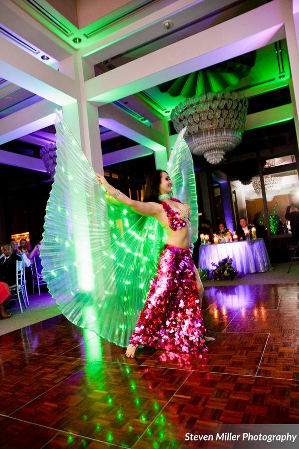 Hyatt-Regency-Grand-Cypress-Steven-Miller-Photography-Daytona-Beach-Bellydance-Dogwood-Blossom-Stationery-&-Invitation-Event