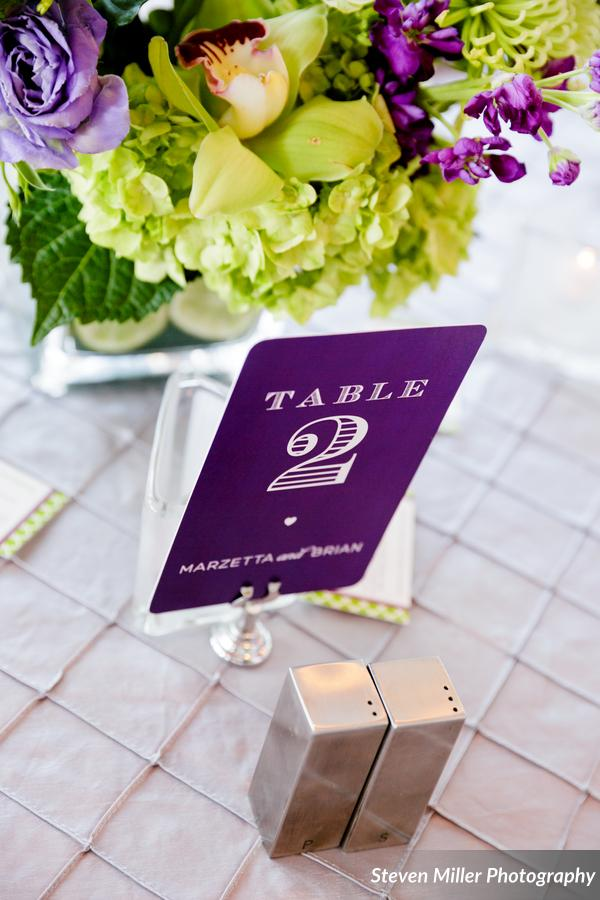 Hyatt-Regency-Grand-Cypress-Steven-Miller-Photography-Lee-Forrest-Design-Table-Numbers-Dogwood-Blossom-Stationery-&-Invitation-Event