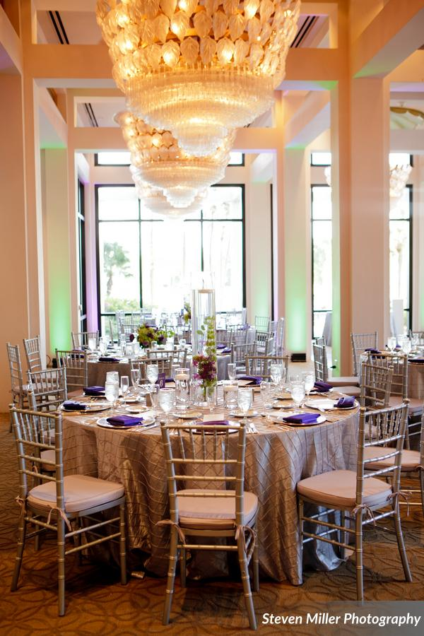 Hyatt-Regency-Grand-Cypress-Steven-Miller-Photography-Menus-Daytona-Beach-Bellydance-Dogwood-Blossom-Stationery-&-Invitation-Event