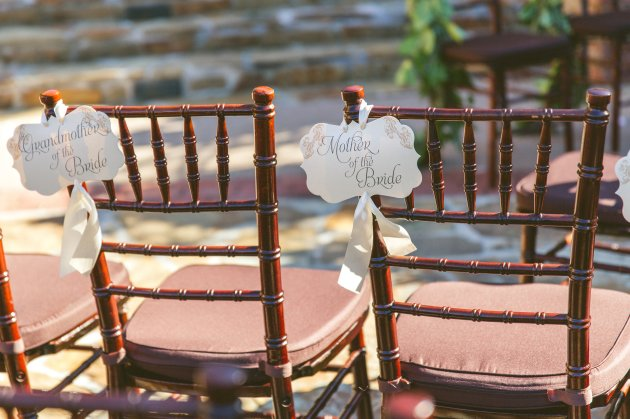 Bella-Collina-Concept-Photography-Fairytale-Wedding-Ideas-Chair-Signs-A-Chair-Affair-Blush-by-Brandee-Gaar-Dogwood-Blossom-Stationery-Event
