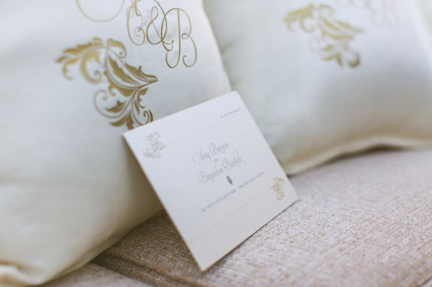Bella-Collina-Concept-Photography-Fairytale-Wedding-Ideas-Monograms-Personalized-Wedding-Passports-Dogwood-Blossom-Stationery-Event