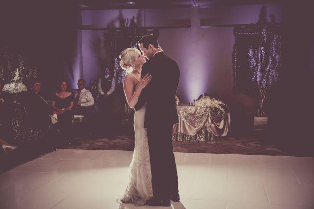 Grand-Bohemian-Hotel-Bride-Groom-Tab-McCausland-Photography-Winter-Wedding-Ideas-Thats-A-Wrap-Soundwave-Entertainment-Dogwood-Blossom-Stationery-Event