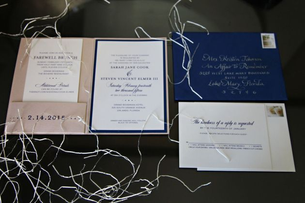Grand-Bohemian-Hotel-Tab-McCausland-Photography-Invitations-Winter-Wedding-Ideas-Navy-Wedding-Ideas-Dogwood-Blossom-Stationery-Event