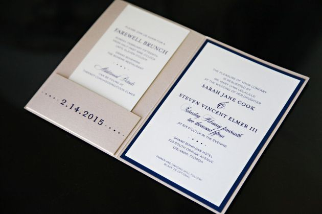Grand-Bohemian-Hotel-Tab-McCausland-Photography-Winter-Wedding-Ideas-Navy-Wedding-Ideas-Gold-Wedding-Ideas-Invitations-Dogwood-Blossom-Stationery-Event