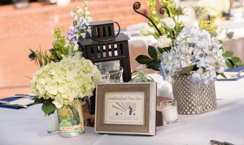 The Canovas Photography, Dogwood Blossom Stationery, Cypress Grove Estate House, Orlando wedding, table name signs